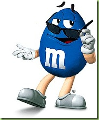 mm-blue