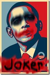 joker-obama copy