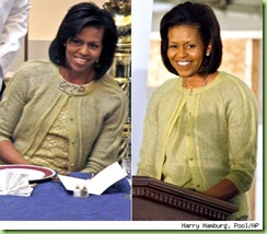 michelle-obama-wearing-same-450rb031809