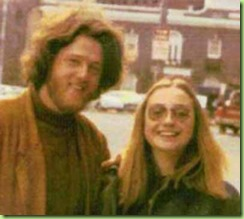 bill-hillary-clinton-hippie