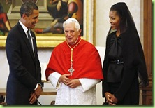 obamas-pope