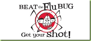 FluShotBug