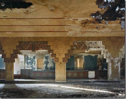bar, vanity ballroom-2008