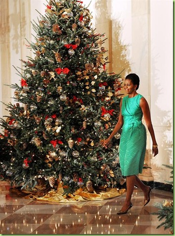 WHITE_HOUSE_CHRISTMAS_74b2