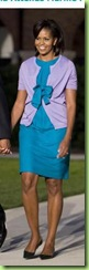 PicApp Search results for michelle obama_1260910510370