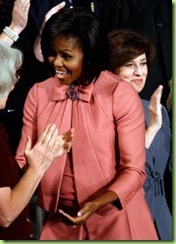 PicApp Search results for michelle obama_1260910400326