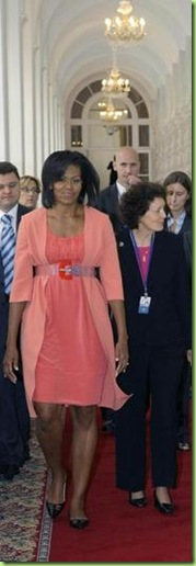 PicApp Search results for michelle obama_1260910574173