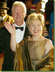 clintonsEPA2311_468x420
