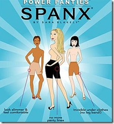 Spanx-main_Full