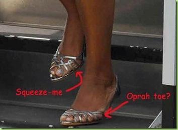 six toe sandels[4]