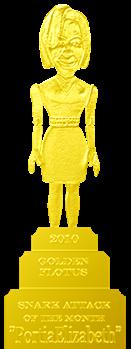 Portia ElizabethGF-final