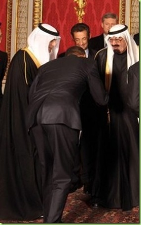 bho_bows_to_islamicsaudi_king