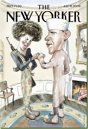 the-new-yorker-muslim-obama-cover-big