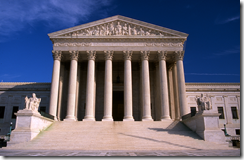 United_states_supreme_court_building