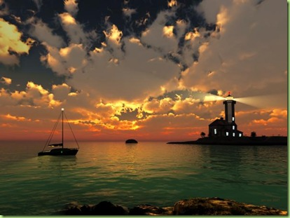 sunset-lighthouse-jim-coe