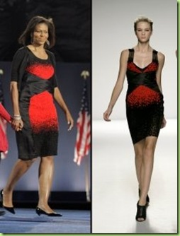 Michelle-Obama-copied