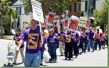 JusticeforJanitors_LAProtest2010