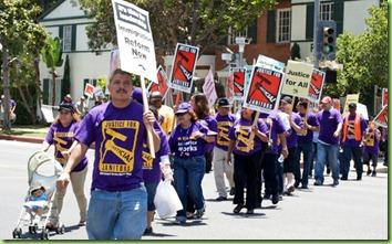 JusticeforJanitors_LAProtest2010