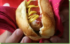 Hot-dog-460_797010c