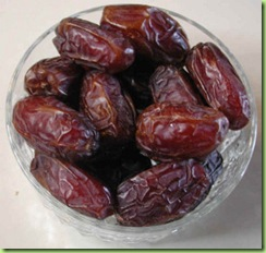 dates-medjool-300