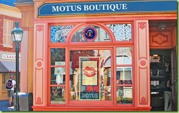 motus boutique base copy
