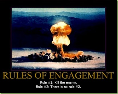 Bad-or-Farcical-Rules-of-Engagement