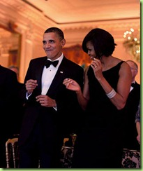obamas_dancing_governors_ball_0310