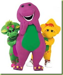 09_barney_and_friends