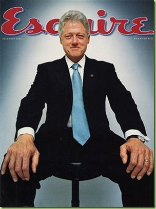 Bill%20Clinton%20in%20Esquire