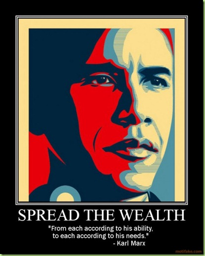 _Spread_the_Wealth