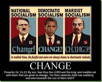 obama change_motiv