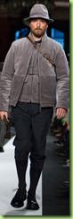 newyork fashionweek hatsbmp