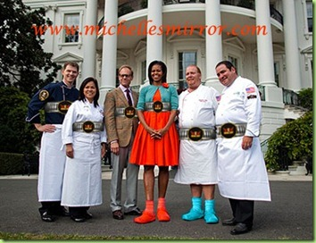 MO's_Iron_chef_Belt_award_LOW_copy[4]