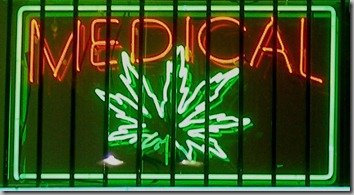 Medical-marijuana-sign-1