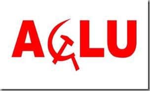 aclu-communist