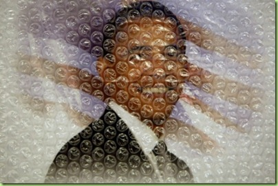 obama20bubble20wrap