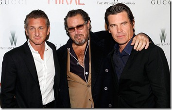 Sean-Penn-Julian-Schnabel-and-Josh-Brolin-at-the-UN-premiere-of-Miral_gallery_primary