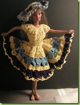 DollYellowCrochet_Dresses_018
