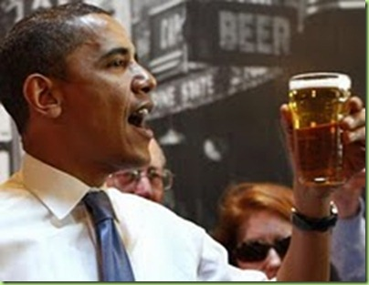POTUS_beer