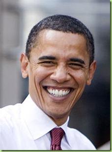 obama_smiling