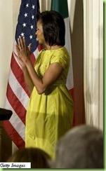 MichelleObama_CincodeMayo_YellowDress_Full