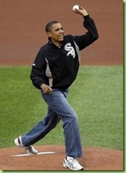 Obama-Pitch2_thumb
