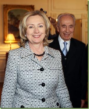 hil Peres