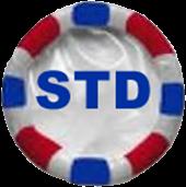 STD CONDOM