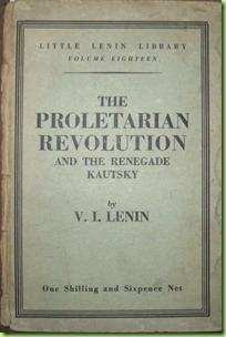 600full-the-proletarian-revolution-and-renegade-kautsky-(little-lenin-library)-cover