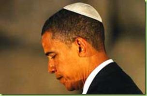 amdtop_obama_passover