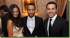 christian teigen johnlegend jeremy piven