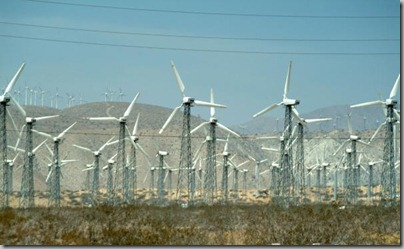 Wind-Turbine-Generators--Palm-Springs--California_web