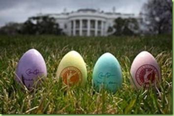 easter-2011-eggs