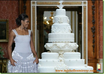 mo cake-2